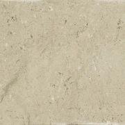 pierre-egypte-sinai